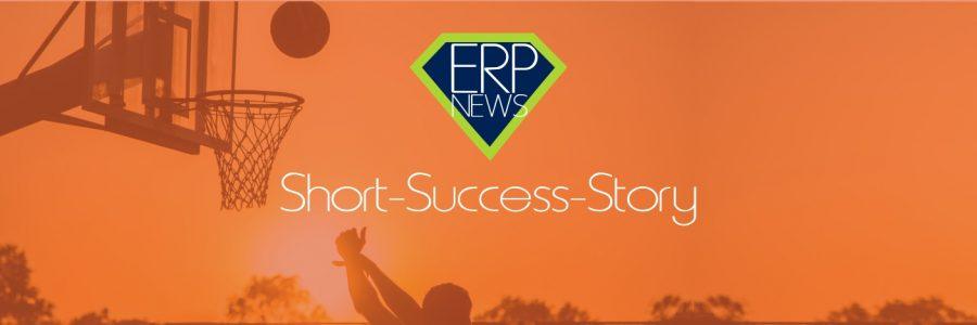 KOCH Industrieanlagen GmbH setzt auf das ERP-System ams.erp