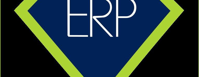 Sie suchen eine mobile ERP-Lösung? Was Sie bei der ERP-Auswahl beachten sollten!