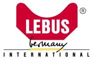Lebus