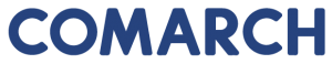 Comarch Software & Beratung AG