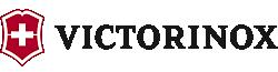 Referenz für comarch: VICTORINOX