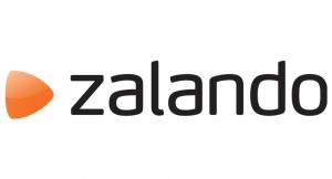 Referenz für comarch: zalando