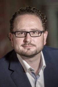 Hagen Meischner, PrestaShop Country Manager DACH