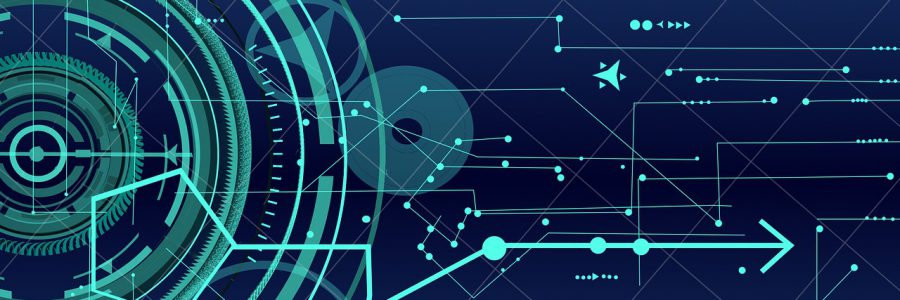Digitalisierung von vorne – Input-Management als Schlüssel zur Automatisierung