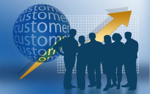 Digitalisierung versus Kundenbindung? Welchen Stellenwert der persönliche Kontakt heute noch einnimmt