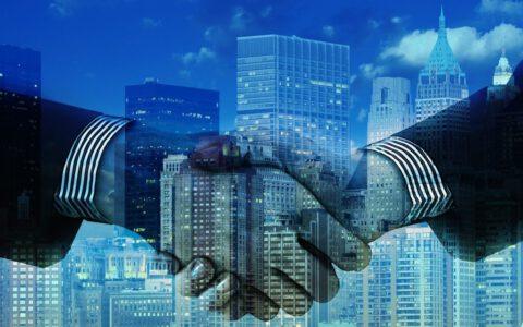 5 Schritte: So gestalten B2B-Unternehmen eine personalisierte Customer Journey