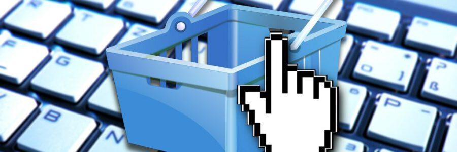 """Cloud-ERP und E-Commerce: """"Eine branchenspezifische Lösung ist kein All-heilmittel"""""""