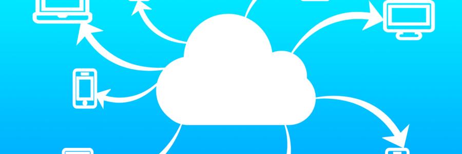 Die Payroll auf dem Weg in die Cloud