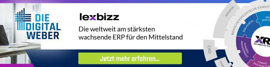 """ERP im Lebensmittelgroßhandel: """"Der Clou liegt in schlanken Prozessen!"""""""