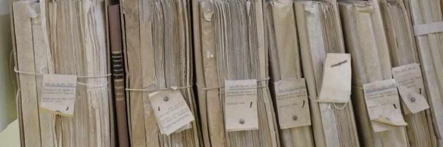 Rechnungen bei Langzeitverträgen – Überblick im Vertragsmanagement