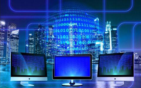 8 Trends im Bereich ERP, CRM und Business Intelligence aus dem Jahre 2015, im Vergleich zu heute
