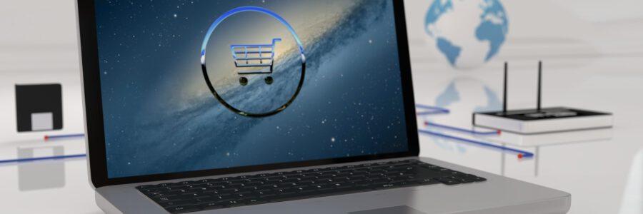 E-Commerce-Steuer: Der Kampf David gegen Goliath?