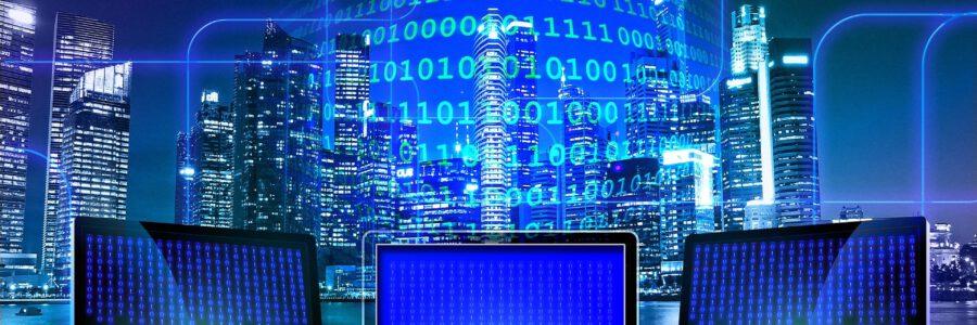 Warum Cloud-ERP kleine und mittelständische Unternehmen begeistert!